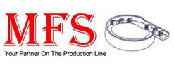 mfs-logo